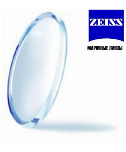 ZEISS SV 1.5 BlueProtect линза