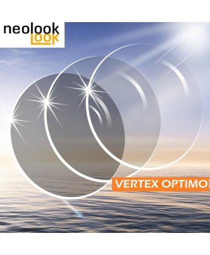 Neolook VertexOptimo 1.5 линза