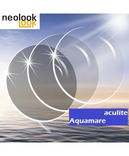 Neolook AculiteAquamare 1.56 линза