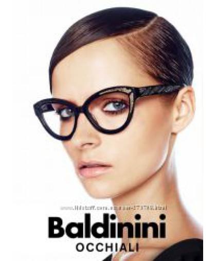 BALDININI очки