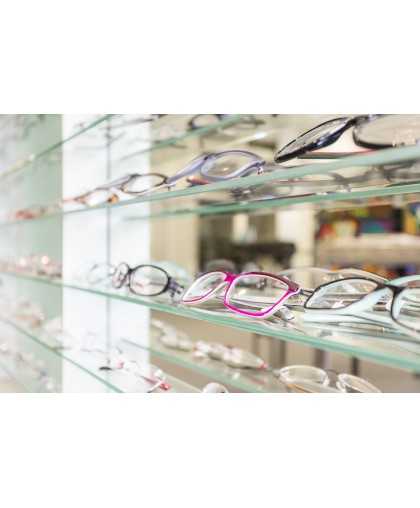 CLASSIC очки