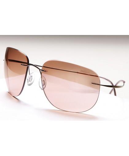 Silhouette солнцезащитные очки