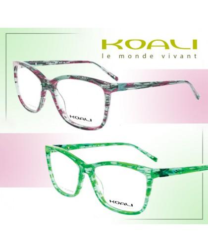 Koali очки