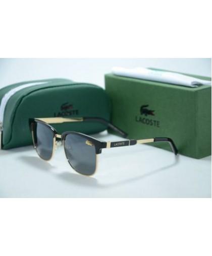 Lacoste солнцезащитные очки