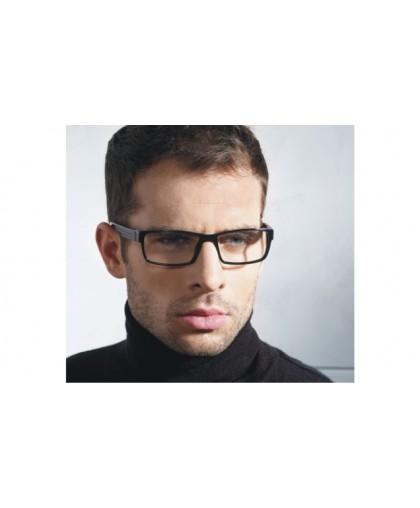 Marius Morel очки