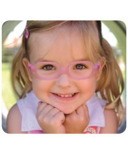 iJunior очки для детей