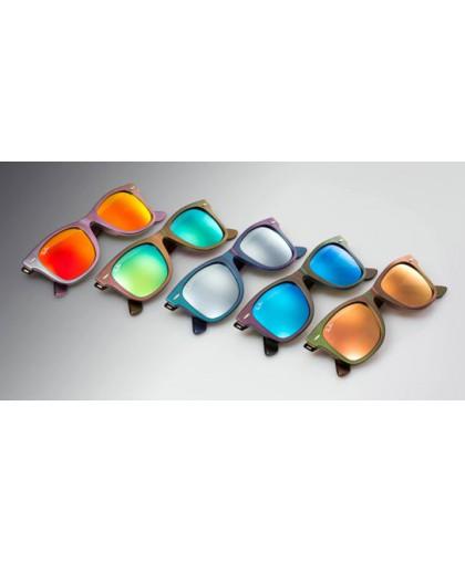Escada солнцезащитные очки