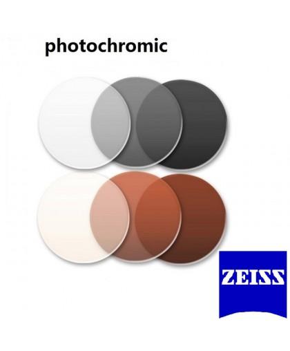 Synchrony SV PhotoFusion 1.5 линза