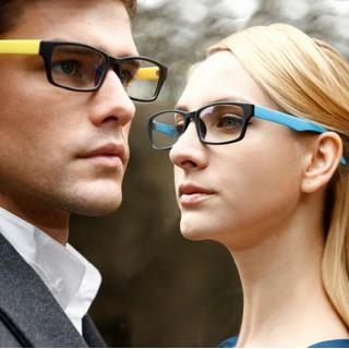 Очки для взрослых и детей