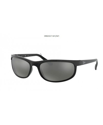 RayBan 0RB2027601/W1