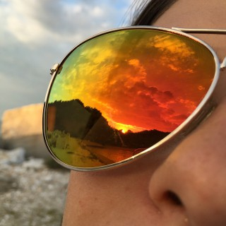 По доступной цене купить солнцезащитные очки